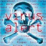 facebook malware viruses