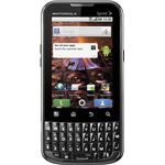 Motorola XPRT Reviewed