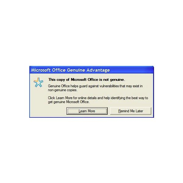 How to detect if a Keylogger is installed