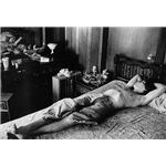 larry Clark - David Keith, Oklahoma City 1975