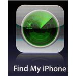 find-my-iphone-for-lost-or-stolen-iphones
