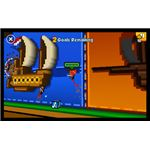 Rocket Riot Windows Phone 7 Review