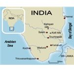 Kolli-Hills-Kalrayan-Hills-India-2