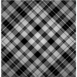 plaid-backgrounds-blackandwhiteplaidtablet