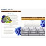 a82049ec41343d6cf376f490cf2e0cd92b16a012 small Ten Great iPad Apps for Entrepreneurs