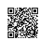 Music WithMe QR Code