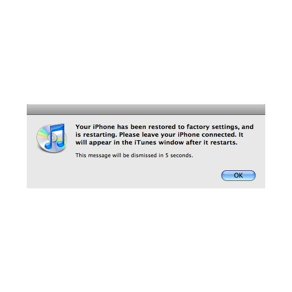 how to delete cydia from iphone 4 without restore