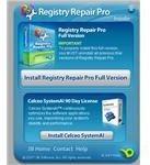 Registry Repair Pro