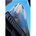 423px-60 Wall St by Matthew Bisanz
