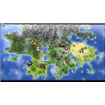 Majesty 2 Monster Kingdom Missions