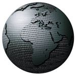 Cybercrime Legislation - Protecting the Digital World