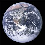 599px-The Earth seen from Apollo 17 (1)