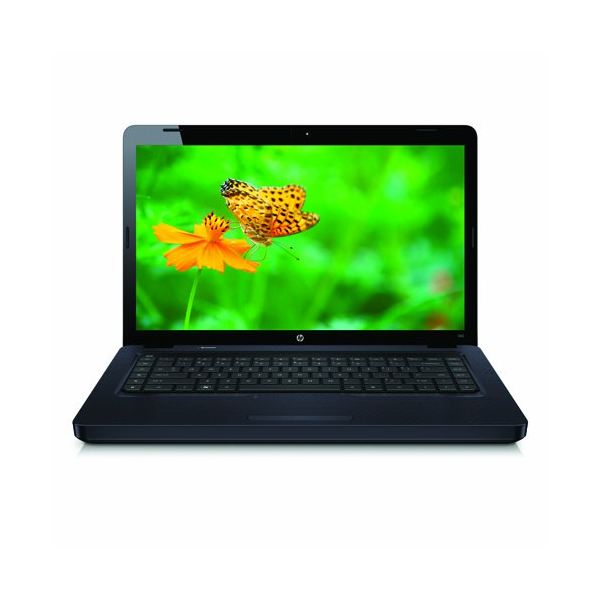Find your next computer at helmbactidi.ga Shop laptops, desktops, netbooks, ultra-books and tablets at Every Day Low prices.