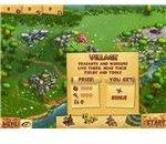 Dragon Empire game