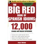 Big Red Book