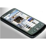 HTC Touch Diamond 3