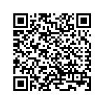 OfficeSuite Pro for Android QR Code