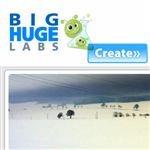 BigHugeLabs