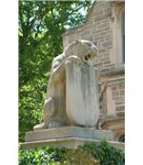 450px-Princeton University tiger crest