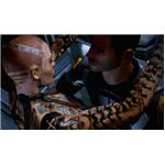 Mass Effect 2 Romance Achievements