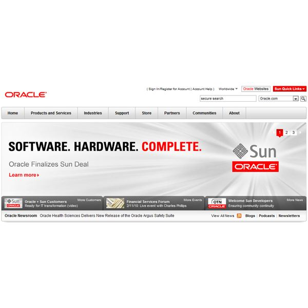oracle product data hub wiki optimizing the benefits of edm and soa by coordinating what is a. Black Bedroom Furniture Sets. Home Design Ideas