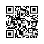 Camera Timer BlackBerry App QR Code