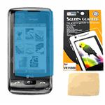 LG enV Touch Mirror Screen Protector