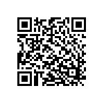 QuickPic QR Code
