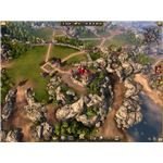 The Settlers 7: Paths to a Kingdom PC Review