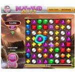 Set Off Multiplier in Bejeweled Blitz