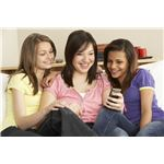 The Importance of Teaching Digital Citizenship & Online Safety in Schools