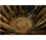 Ascension Hall