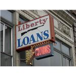Seattle Liberty Loans
