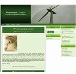 Green-Energy-v1.0