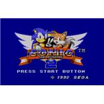 Despite a lower resolution, Sonic 2 on the Master System is a worthy entry in the Sonic franchise.