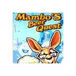 Mambo's Beer Quest