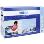Yudu Screen Printing Kit