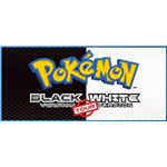 Pokemon Black/White Tour