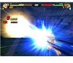 Goku in BT3