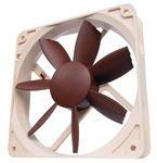 Noctua NF-S12B Case Fan