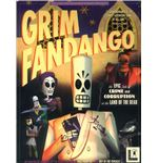 grim-fandango box front 1600x2012