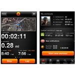 Sports-Tracker-iPhone-App