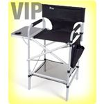 Earth Executive VIP Tall Directors Chair