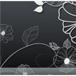 valentines-day-photoshop-brushes-flowers