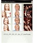 photo-booth-blackberry