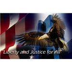 patriotic-backgrounds-911eagle