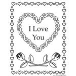 valentines-day-coloring-iloveyou-heart-roses