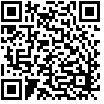 qr Scanner Buddy - Pro Version - Emergency radio app
