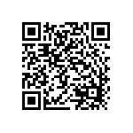Better Keyboard QR Code