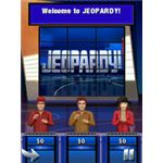 welcometojeopardy